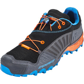 Dynafit Feline SL Shoes Herren magnet/fluo orange